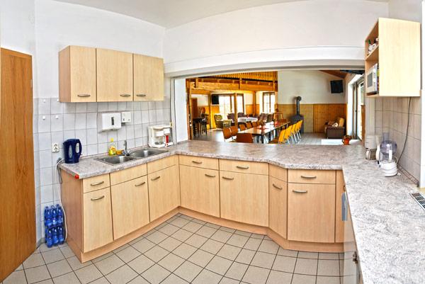 unterkunft dresden ferienhaus g nstig feriensiedlung pulsnitztal. Black Bedroom Furniture Sets. Home Design Ideas